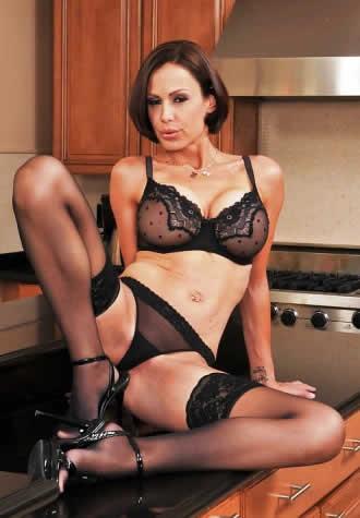 giochi sexy per pc prostituzione in casa